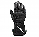 Spidi Alu-Tech H2Out Ladies Gloves Black