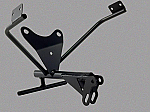 Vortex Fairing Bracket FB526