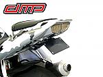 DMP Fender Eliminator Yamaha R6 03-05