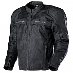 Scorpion ExoWear Ventech Jacket Black