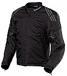 Scorpion ExoWear Intake Jacket Black