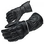 Scorpion ExoWear SG Glove Black