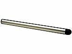 Woodcraft Standard Replacement Bars