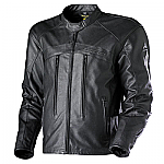 Scorpion ExoWear Recruit Jacket Black