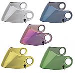 Scorpion Faceshield for EXO-500/1000/1100 Helmets