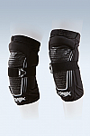Knox Cross Lite Knee Short