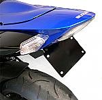 DMP Fender Eliminator Suzuki GSXR600 GSXR750 06-07