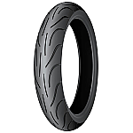 Michelin Pilot Power 2CT Front Tire