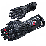 Scorpion ExoWear Ladies Fiore Glove Black