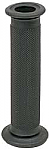 Renthal Dual Compund Full Diamond Road Race Grips