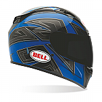 Bell Vortex Flack Blue