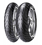 Pirelli Angel ST Rear Tire